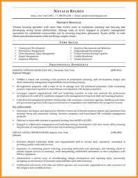 11-12 Residential Property Manager Resume Sample | Loginnelkriver.com Apartment Manager Cover Letter Here Are Property Management Resume Example And Guide For 2019 53 Awesome Residential Sample All About Wealth Elegant New Pdf Claims Fresh Atclgrain Real Estate Of Restaurant Complete 20 Examples 45 Cool Commercial Resumele Objective Lovely Rumes 12 13