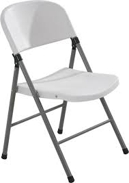 Samsonite Folding Chairs Canada by Fold Up Chair Modern Chairs Design