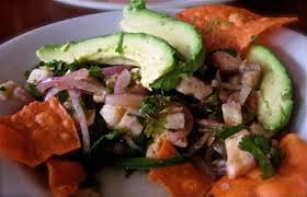 Cascabel Mexican Patio Hours by Austin Vacation Recap Day Four U2013san Antonio