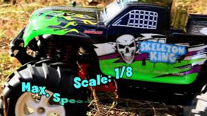 100 Rc Truck Video GIANT RC MONSTER TRUCK And Buggy S For Kids By Kids Video