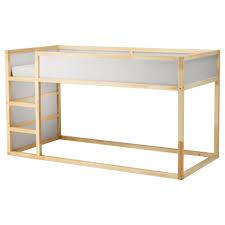 loft beds ikea wooden loft bed assembly instructions 136