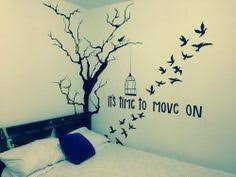 Wall Art Tumblr