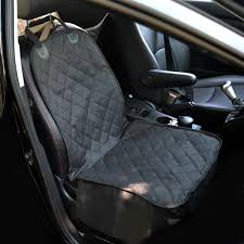 Pet Seat Cover, Dog Seat Cover For Cars Anti Slip In Large Size ... Pet Car Seat Cover Waterproof Non Slip Anti Scratch Dog Seats Mat Canine Covers Paw Print Coverall Protector Covercraft Anself Luxury Hammock Nonskid Cat Door Guards Guard The Needs Snoozer Console Removable Secure Straps Source 49 Kurgo Bench Deluxe Saver Duluth Trading Company Yogi Prime For Cars Dogs Cheap Truck Find Deals On 4kines Review Anythingpawsable