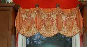 Tier Curtains 24 Inch by Kitchen Curtains At Kmart K Mart Curtains Kmart Kitchen Curtains