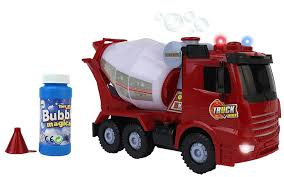 Toy Cement Mixer Truck Toys: Buy Online From Fishpond.com.au Amazoncom Bruder Mb Arocs Cement Mixer Toys Games Toy Expert Episode 002 Truck Review Youtube Maisto Builder Zone Quarry Monsters For Kids Red Bestchoiceproducts Best Choice Products 75in Set Of 3 Friction 02744 Cstruction Man Tga Castle Harga Rhino Bricks Alat Berat Blocks Cheap Concrete Truck Find Deals New Childrens Tin Mixing Barry Ebay Mixer Others On Carousell Lego City 60018 Yellow Rc Car Vehicle Vehicles Action