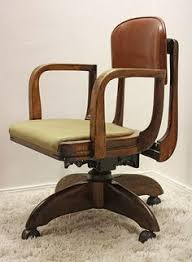 Wh Gunlocke Chair Co by Anonymous Armchair By Gunlocke 1950s Chaired Pinterest