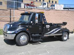 Usedtrucks - Winnstreet Tow Truck Suppliertow Manufacturertow For Salefood Fleet Truck Parts Com Sells Used Medium Heavy Duty Trucks Galleries Miller Industries Detroit Wrecker Sales Michigan Facebook Towing Carco And Equipment Rice Minnesota Peterbilt 335 Century 22ft Carrier Tow Truck For Sale By Carco Youtube D Wreckers Dd Service Oklahoma City 2009 Intertional 4400 Jerrdan 14 Ton Tow At Lynch Center Flat Bed Car Carriers