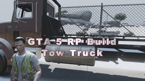 GTA 5 Five Reborn RP Builds: How To Build A Tow Truck - YouTube Tow Truck Job Not A Lucky Day In Beamng Drive 3 Youtube Divines Hauling And Towing Services Sdarpura Jodhpur Service Justdial Wingard Hiring The Right After Car Accident Or Breakdown Home One Direct Roadside Assistance Cary Nc Watch Dogs 2 Need Companies Las Vegas Offer Safety For Your Vehicles Dodge Rated B 1 F 1949 Cheap 24 Hours Gold Coast Beenleigh Atlanta Operator Morosgo Zoulstorycom