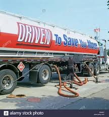 Tanker Truck Canada Stock Photos & Tanker Truck Canada Stock Images ... Kenan Advantage Group Commercial Carrier Journal Coraluzzo Promotional Video Youtube Peterbilt Ili Kenworth American Truck Simulator2 Summit Trucking Best 2018 Marten Transport Ltd Mondovi Wi Rays Photos Inc Canton Oh Westcan Bulk Transportation Service Edmton Alberta Irregular Pay Is A Problem In Trucking Trucker Commitiongallery Home Facebook