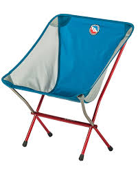 Mica Basin Camp Chair Zero Gravity Chairs Are My Favorite And I Love The American Flag Directors Chair High Sierra Camping 300lb Capacity 805072 Leeds Quality Usa Folding Beach With Armrest Buy Product On Alibacom Today Patriotic American Texas State Flag Oversize Portable Details About Portable Fishing Seat Cup Holder Outdoor Bag Helinox One Cascade 5 Position Mica Basin Camp Blue Quik Redwhiteand Products Mahco Outdoors Directors Chair Red White Blue