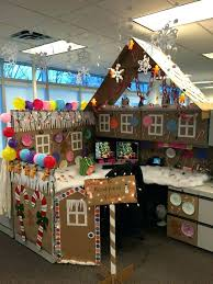 Office Cubicle Halloween Decorating Ideas by Best Office Decoration Idea Best Cozy Office Ideas Only On Small