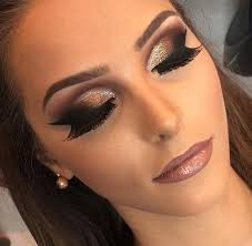 Pin by Veronica Taylor on Makeup looks Pinterest