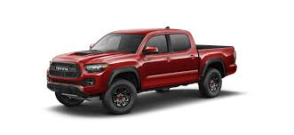 2018 Toyota Tacoma For Sale In Spokane | Lease And Finance Specials Truckland Spokane Wa New Used Cars Trucks Sales Service Fire Department Shifts Medical Call Protocol The Spokesmanreview Spokaneusedcarsalescom George Gee Buick Gmc In Liberty Lake Serving Coeur Dalene 2005 Ford F650 Flatbed Truck For Sale 54 Vehicles Valley Washington Featured For Subaru Dealer Serving Rv Clickit Auto Cal Special Offers On Chevrolet Dealership Near Knudtsen Toyota Suvs