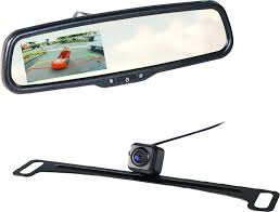 Aftermarket Backup Camera Kit Radio Camera Aftermarket Reverse ... Best Backup Cameras For Car Amazoncom Aftermarket Backup Camera Kit Radio Reverse 5 Tips To Selecting Rear View Mirror Dash Cam Inthow Cheap Find The Cameras Of 2018 Digital Trends Got A On Your Truck Vehicles Contractor Talk Best Aftermarket Rear View Camera Night Vision Truck Reversing Fitted To Cars Motorhomes And Commercials Rv Reviews Top 2016 2017 Dashboard Gadget Cheetah