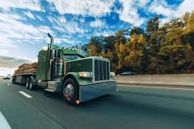 100 Trucking Terminology Industry Terms What To Expect From Different Truck Routes