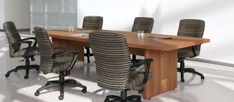 Conference Room Tables | Boardroom Tables | Global Furniture Group Mayline Sorrento Conference Table 30 Rectangular Espresso Sc30esp Tables Minneapolis Milwaukee Podanys 6 Foot X 3 Retrack Skill Halcon Fniture 10 Boat Shape With Oblique Bases 8 Colors Classic Boatshaped Vlegs 12 Elliptical Base Nashville Office By Kayak Atlas Round Dinner W Faux Marble Top Cramco Inc At Value City Boardroom Source