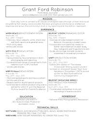 Grant Robinson Multimedia Journalist Resume By Grant ... Journalist Resume Sample Velvet Jobs Creative Cv Design For Freelance And Samples Templates Visualcv Esl Rources Science Teachers Paperback Writer Lyrics 1011 Journalism Resume Skills Elaegalindocom For Street Art Of Two Male Police Cstution College Essay High School Help Essay Example Writing Top Broadcast Journalism Examples Print News Cover Letter Journalist Sample 25 Free Entry Level