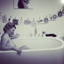 geburtsort instagram posts gramho