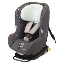 sièges bébé auto siège auto groupe 0 1 milofix bébé confort confetti achat prix