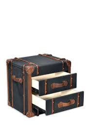 Baby Cache Heritage Dresser Changer Combo Chestnut by 170 Best Wood U0026 Leather Trunks Images On Pinterest Steamer Trunk