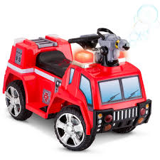 Kid Trax Fire Truck Charger, | Best Truck Resource Amazoncom Kid Trax Red Fire Engine Electric Rideon Toys Games Diecast Truck Vehicle Car Model Ambulance Set Truck Toys For Boys Toddlers 2 3 4 5 Year Old Boy Kids Lights Truckkids Gamerush Hour Android Free Download On Mobomarket Abc Firetruck Song Children Lullaby Nursery Rhyme Motorz 6v Large Glopo Inc Blippi Trucks Engines And The Ride On Water Shooting Hammacher Schlemmer Carson Cnection Play 352197006630 2818 Stock Photo Image Of Engine Isolated 10403830 Kids Barber Chair Equipment