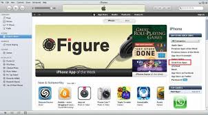 Apple Help Desk Uk by How To Register An Uk Itune Account Without A Credit Card