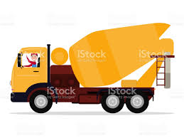 Vector Cartoon Driver Man On Truck Concrete Mixer Stock Vector Art ... Vector Cartoon Driver Man On Truck Concrete Mixer Stock Art Driving Photos Images Alamy Young Man Driving Food Truck In City Photo Dissolve 16 Greatest Hits Full Album 1978 Youtube Struck And Killed Headon 18wheeler Crash Thomas J Henry African American Male Sitting Pickup Video Footage The Last Of The Good Guys Pinke Post Portrait Mature Hds Institute Three Tips For Women Considering A Career Carter Express Prepair Work Place Semi For Wife Penelope Torribio Black Driver Cab His Commercial