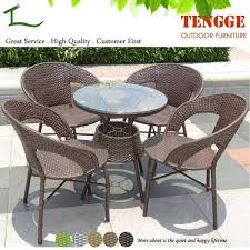 Cheap Cafe Tables And Chairs - Home Of Ideas Colorful Tables Chairs Cheap Effective Color Wheel Outdoor Fniturattanwicker Cafe Table And Chair D510 Cheap Restaurant Dessert Home Styles Terra Cotta 3piece Tile Top Patio Bistro Set With Taupe Cushions Form Caf Table Marble 70xh65 Cm Coffee Landing Page Integrity Fniture Cafe Bent Plywood Ding Chair Buy Fniturecheap Chairbent Product On Alibacom Ray Square Caf Charcoal Black Woud As White Rentals For Special Events Restaurant Seating Buyers Guide Isometric Design Fniture