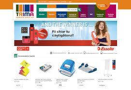 si e nania interface ux design for mix e commerce website by nania