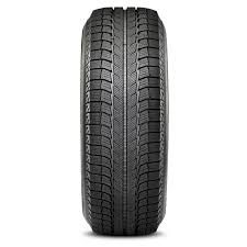 Michelin | LATITUDE X-ICE XI2 Tires Light Truck Suv Cuv Allterrain Tires Toyo Tires Off Road Tire Reviews American Bathtub Refinishers Mud Bcca Dunlop Grandtrek At20 Passenger Allseason Open Country Rt Tirebuyer Goodyear Canada Michelin Latitude Xice Xi2 Best Rated In Helpful Customer Hercules Mt 2018 Gladiator Trailer And
