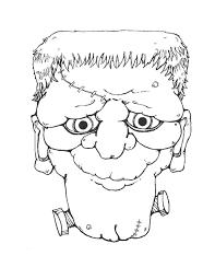 Dibujo De Mujer Zombie Para Colorear Dibujos Para Colorear