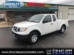 100 4x4 Trucks For Sale In Oklahoma Used Cars Poteau OK Used Cars OK Shockleys Auto S