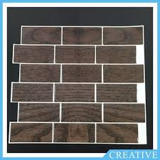 buy cheap china peel stick wall sticker products find china peel