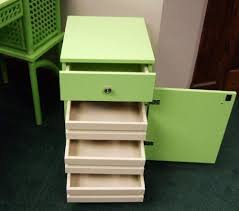 Arrow Kangaroo Sewing Cabinets by 13 Best Sewing Cabinets Images On Pinterest Arrows Baskets And
