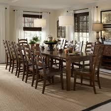 Wayfair Black Dining Room Sets by Darryl 5 Piece Dining Set Roundhill Furniture Habitanian Solid