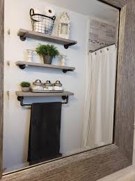 farmhouse decor diy are offered on our website take a look