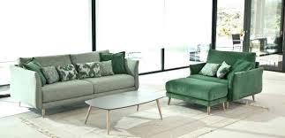 canap et fauteuil assorti canape et fauteuil assorti fauteuil confortable assorti canapac