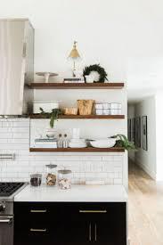 43 wonderful gold kitchen hardware ideen um ihre küche