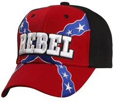 Rebel Confederate Flag Velcro Adjustable Hat – Bewild Rebel Flag Stock Photos Images Alamy Confederate Collection Lets Print Big Half And Nation Sportster Gas Tank Decal Kit Airplane Metal Truck Tailgate Vinyl Graphic Decal Wrap Camo Ford Trucks Lifted Tuesday Utes Lii American Edishun Its 2016 Silverado Vs Rebel Ram 4x4 Youtube Dodge Dakota Pickup Accsories Best 2017 Auto Interior 2018 3x5ft Civil War Dagger Medieval Kayak Unique Desi