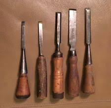 woodworking tools hand powered used home ebay