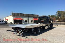 2018 Freightliner M2 Extended Cab With A Jerr-Dan 21' Aluminum ... Used Tow Sales Elizabeth Truck Center 2014 Hino 258 With 21 Jerrdan Steel 6ton Carrier Eastern Ford F550 Super Duty Vulcan Car Rollback For Phil Z Towing Flatbed San Anniotowing Servicepotranco Wrecker Capitol Firstever F150 Diesel Offers Bestinclass Torque Towing Tow Truck Sale On Craigslist Business Cards Trucks For Seintertional4300 Ec Century Lcg 12fullerton 2016 For Sale 2706 New Catalog Worldwide Equipment Llc Is The Pics How Flatbed Trucks Would Run Out Of Business Without