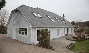 Stunning Cape Cod Home Styles by 18 Stunning New Home Styles Building Plans 10104