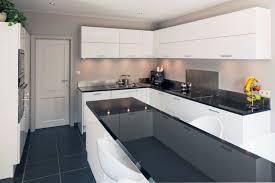 idees cuisine moderne idees cuisine moderne chambre idee deco design tinapafreezone com