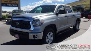 2018 Toyota Tundra For Sale In Carson City, NV - Carson City Toyota 2016 Toyota Tundra For Sale Near Kennewick Bud Clary Of New 2018 Trd Sport 4 Door Pickup In Sherwood Park 2006 Sr5 Access Cab Gainesville Fl For Queensland Right Hand Drive Near Central La All Star Baton Rouge 4d Double Naperville T27203 The 2017 Tundra Pro Is At Kingston By Jd Panting Used 2008 Limited 4x4 Truck 39308 Release Date Prices Specs Features Digital 2015 Or Lease Nashville Crewmax 55 Bed 57l Ffv Crew 7 Things To Know About Toyotas Newest Pro Trucks