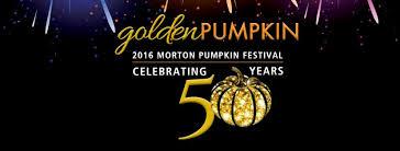 Morton Pumpkin Festival 2016 by Harrmann Designs Home Facebook