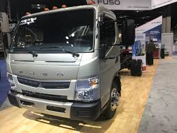 Fuso Adding Gas Engine To FE Series Truck Lineup | Medium Duty Work ... Work Trucks For Sale Badger Truck Equipment West Point All 2018 Chevrolet Silverado 3500hd Vehicles For Brown Motors New Dodge Jeep Ford Chrysler Lincoln Ram Ilease Fleet Wraps The Stick Co Gt Kia Kseries Archives Trucksunique 2016 In Glastonbury Ct We Put The In Reading When Working Man Gets Slammed Speedhunters Upgrade Your Landscape Drakescruggs 2008 Ford F550 Crane Truck Mechanics Work Youtube