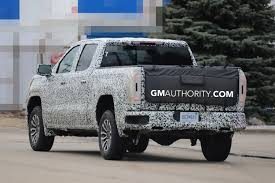 2019 GMC Sierra — Latest News, Images And Photos — CrypticImages Gmc Cckw 2ton 6x6 Truck Wikipedia 2019 Sierra Latest News Images And Photos Crypticimages 1949 Chevrolet Pick Up Truck Image Wiki Trucks 1954 Chevy Advance Design Wikipedia1954 Gmc Denali Beautiful 2015 Canada 2018 2014 Silverado Info Specs Price Pictures Gm Authority Syclone Forza Motsport Fandom Powered By Wikia Slim Down Their Heavy Duty The Story Behind Honda Ridgelines Wildly Unusually Detailed 20 Hd Car Monster