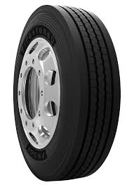 Firestone Issues Recall Over Tread Separation | Today's ... Bridgestone Semi Truck Tires Best Resource R623 Tyres From 99 Uniroyal Rolling Out Budgetfriendly Truck Tires Blizzak Ws80 Sullivan Tire Auto Service Launches Steer Tire For Commercial Trucks Traction News Commercial Anchorage Ak Alaska Summer Dunlop Toyo Expands Nanoenergy Line With New Recalls Mud Trucks Suvs Firestone Desnation Mt2