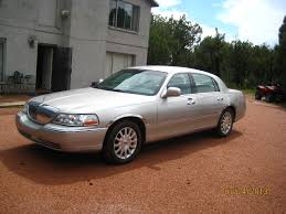 100 Craigs List Trucks For Sale Lincoln List Cars Thestartupguideco