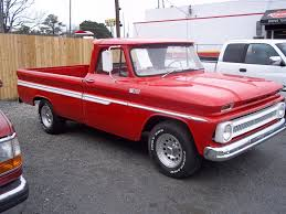 Just A Car Geek: Weekend Quickies - Saturday, January 22, 2011 Chevrolet C10 Pickup 1965 Short Bed Patina Shop Truck Panel Hot Rod Network Chevy Pics Clean Trucks 60 Farm With Hoist Kansas Mennonite Relief Sale C Chevy Short Bed Step Side Patina Paint Hotrod Restomod Gaa Classic Cars Pick Up Seven82motors Stepside Restored Original And Restorable For 195697